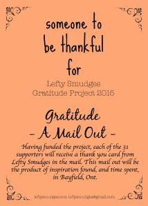 gratitude cards 1